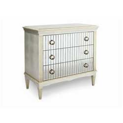 Century Furniture Gabriel Drawer Chest MN5468