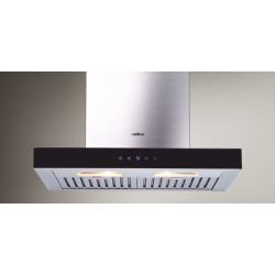 Elica Spot TC 3V Kitchen Hood