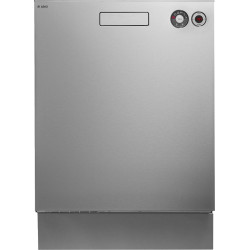 Asko Dishwasher - D5424XLS
