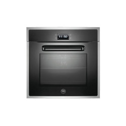 Bertazzoni  60 Electric Oven XT