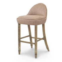 Century Furniture Niles Counter Stool AE-3368C