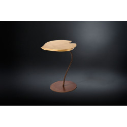 VGnewtrend Small table leaf