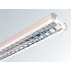 Wipro Lighting [WVF 40]
