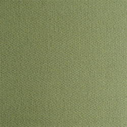 Carpet Maker R-1003 Green