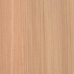 Associate Decor Limited Teak (Suede ST01)