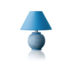 Philips India Table Lamp