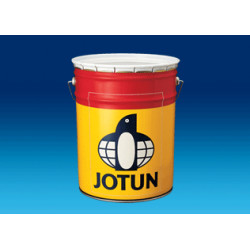 Jotun Paints WaterFine Primer