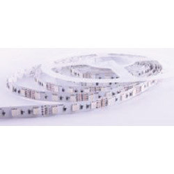 Jainsons Emporio LED Strip Light Image
