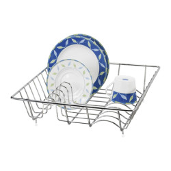 Wenko Dish dryer basket