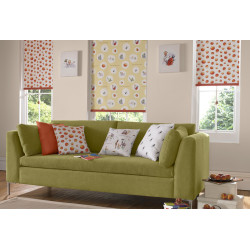 Ashley Wilde Roller Blinds