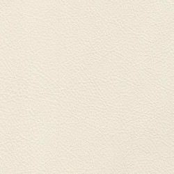 Associate Decor Limited Mysore Ivory (Luxurious Leathers ST17)