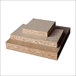 Micro Plywood Industries Blockboards