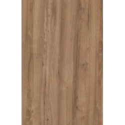 Amulya Mica SF Ample Hickory  EX%20111%20SF%20Ample%20Hickory