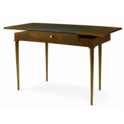 Century Furniture Maxime Writing Desk