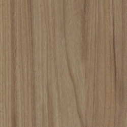 Associate Decor Limited Sahara Walnut (Natural Handscrape ST10)