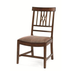 Century Furniture Meg's Dining Side Chair
