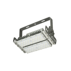 Anchor High Bay Module Light - 90° - 90W