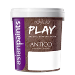 Asian Paints Royale Play Antico Interior Paint