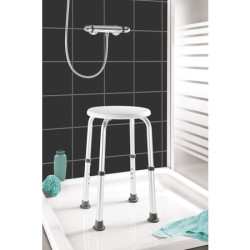 Wenko Shower And Bathtub Stool