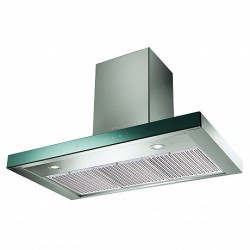 Faber Stilux Sil-K LTW 90 - Kitchen Chimneys and Hoods