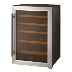 Kaff Wine Cooler- Free Standing