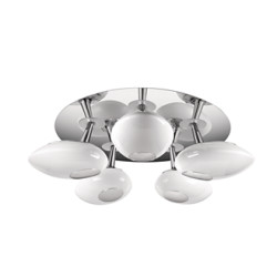 Philips India Ceiling Light