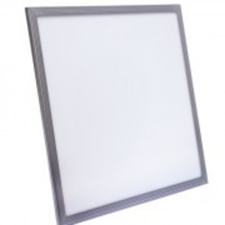Arditi UL Approved Square Panel Light Image 1
