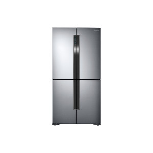 Refrigerators By Samsung