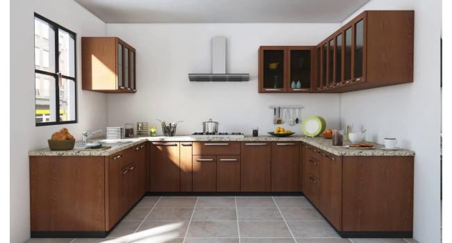 Modular Kitchens13