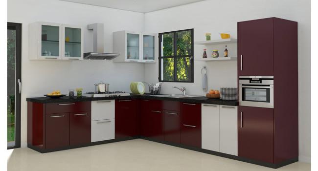 Modular Kitchens14