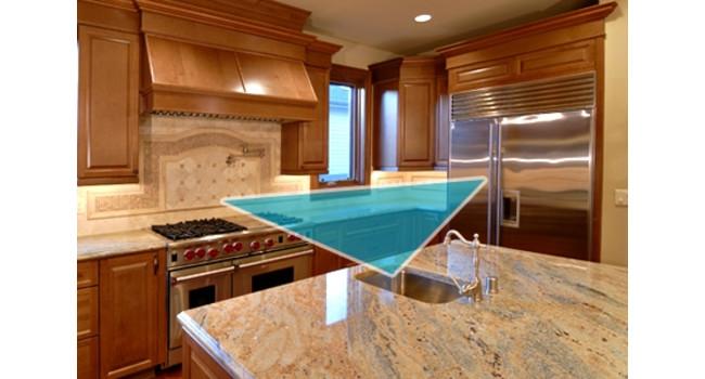 Modular Kitchens19