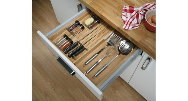 Modular Kitchens23
