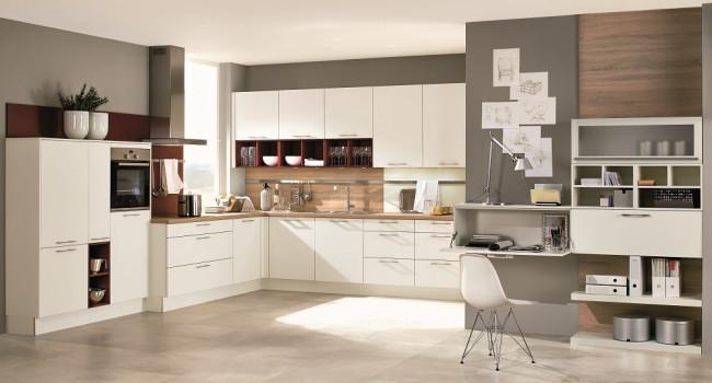 Modular Kitchens2