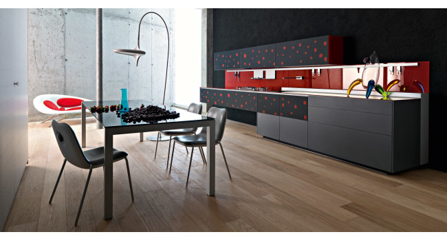 Modular Kitchens4