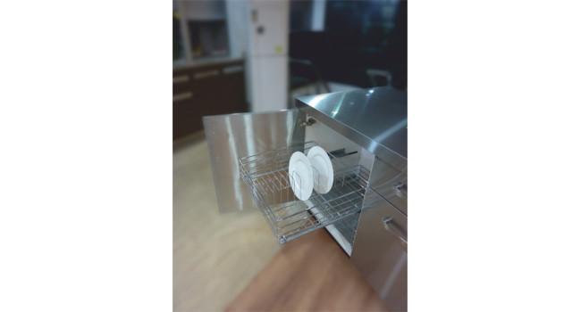 Modular Kitchens26