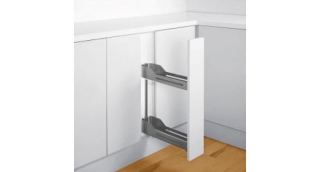 Modular Kitchens29