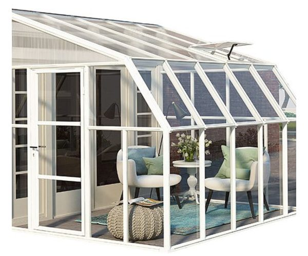 Palram Applications Rion 8×10 Sun Room Winter Garden Greenhouses_Rion_SunRoom_8x10_CutOut-510x460.jpg