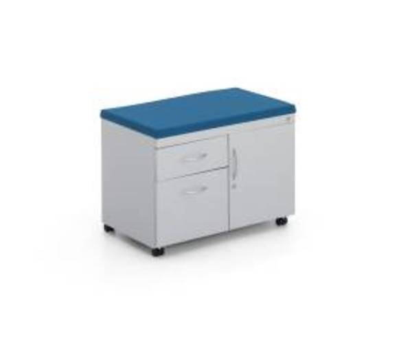 Steelcase Mobile File Center Steelcase Mobile File Center