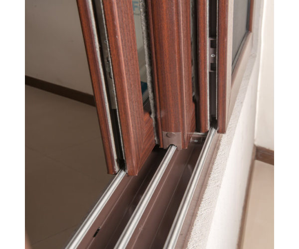 Fenesta Sliding Window window 2
