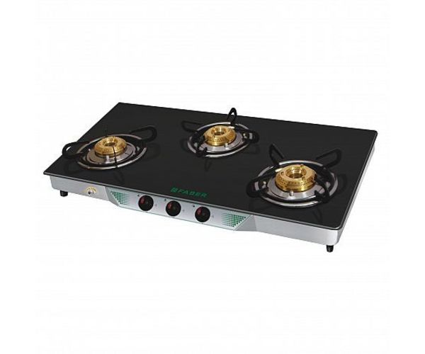 Faber Crystal 30 CT AI - Cooktops