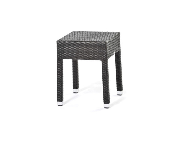 Varaschin Lotus Side Table