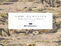 High Definition Weave - New Classics