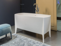Edonia collection of tub