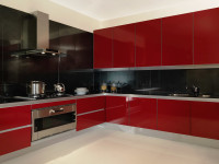 Formica-2mm Gloss Compact Grade Laminate
