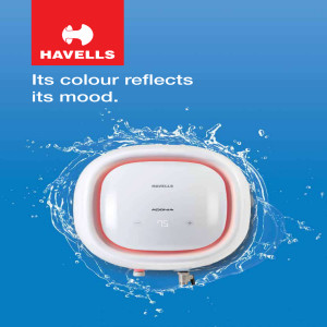 Havells Monza Slim 25 L white Geyser Catalogue AUGUST 2017n.pdf