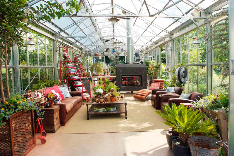 Gardening And Accessories