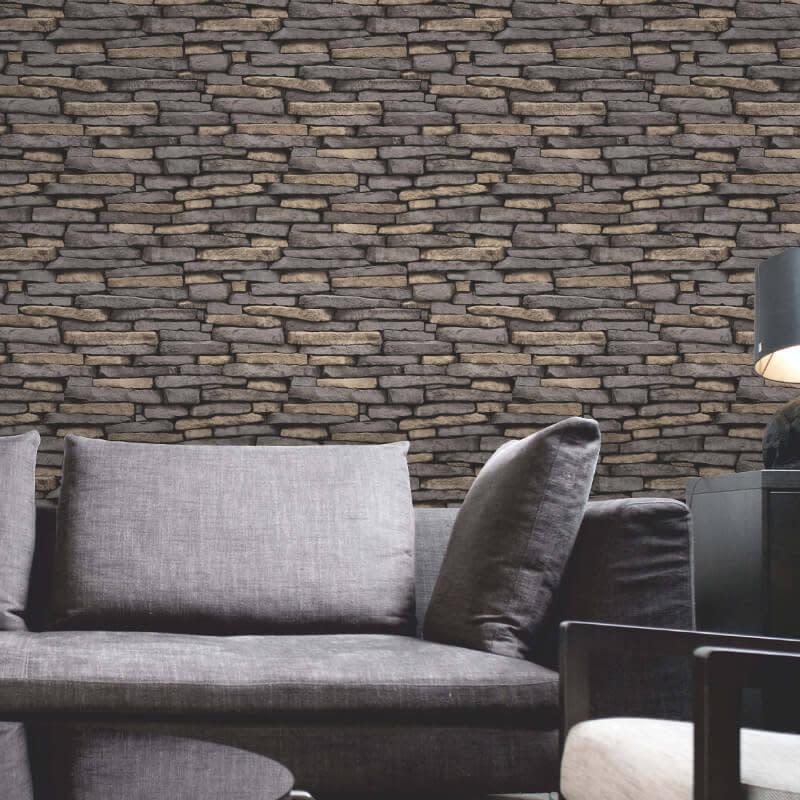 Stone & Tile Adhesives