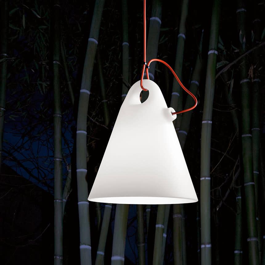Outdoor Pendant Lamps