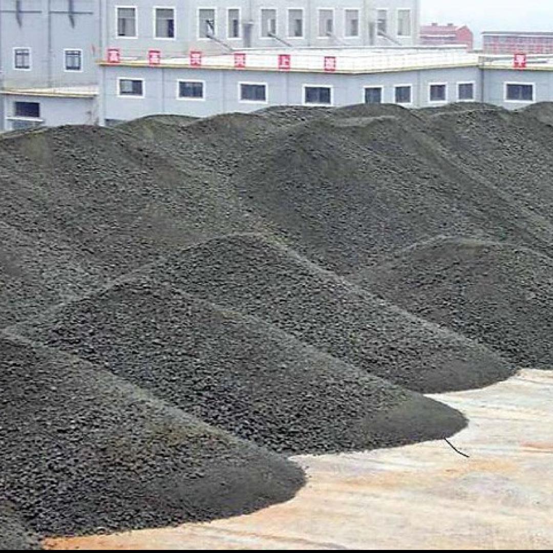 Cement, Admixtures