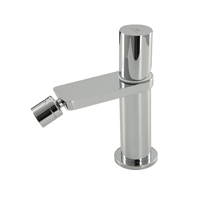 Bathroom Taps Forma 100143705